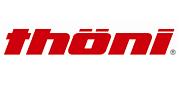 Thöni Industriebetriebe GmbH