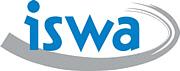 Universität Stuttgart - ISWA